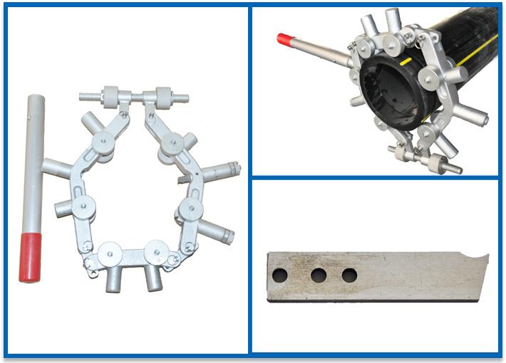 旋转式塑料切管机.jpg